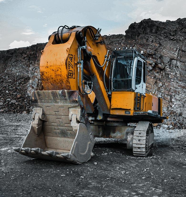 mining2-careers-pic1