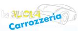 logo-la-nuova-carrozzeria-2